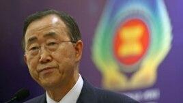 Raporti i OKBsë për SIDAn në vitin 2012