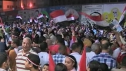 Obama Faces Tough Choices on Egypt