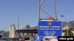 bllokada kosova