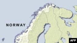 Rusiya ilə Norveç mübahisəli dəniz sərhədləri ilə bağlı müqaviləni imzalamağa hazır olduqlarını deyirlər
