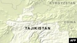 دولت تاجيکستان با تصويب قانونی در ارتباط با مذهب تعهدات بین المللی خود را نقض می کند