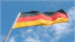 بازداشت چهار مظنون اسلامگرا در آستانه سالگرد يکپارچگی آلمان
