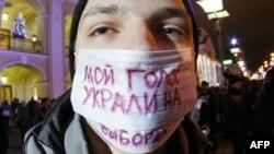 «На Путина повлияла его собственная пропаганда» – Мадлен Олбрайт