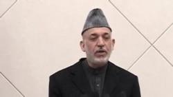 2012-02-26 粵語新聞: 阿富汗當局追查喀布爾槍殺事件疑犯