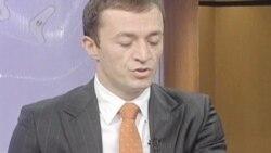 Katnić: Sporazum sa Svetskom bankom je i potvrda kredibilne politike