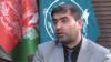 معارف افغانستان هنوزهم ٥۴هزار معلم کمبود دارد – بلخی