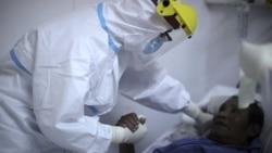 Koronavirus: Broj oboljelih premašio 16 miliona, vakcina u finalnoj probnoj fazi