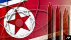 ဗမာအစိုးရရဲ ႔ ဒုံးလက္နက္စက္ရံု