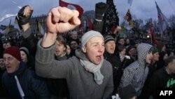 Что изменится в России после Болотной площади?