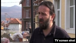 Novinar i publicista Živojin Rakočevic smatra da je premijer Albanije pominjanjem Kosova kao nezavisne države napravio skandal