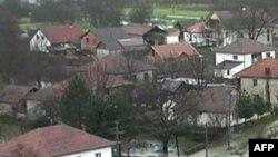 Tetova e zona të tjera në Maqedoni përballë pasojave të përmbytjeve