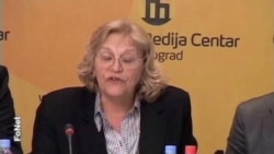 Problemi medijskog sistema Srbije