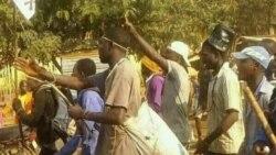 Pene na bato motoba bakufi na bitumba ya Bakata Katanga na Lubumbashi