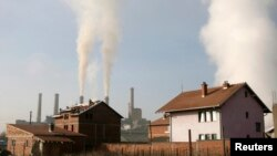 El acuerdo del bloque de 28 naciones tiene como objetivo luchar contra el cambio climático y constituir un ejemplo para el resto del mundo.