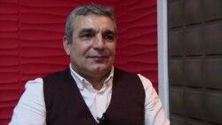 Natiq Cəfərli: Hökümət iqtisadiyyatdakı problemlərin dərinliyini ölçə bilmir