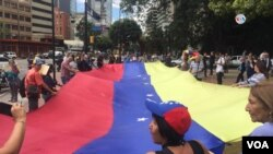 Abanyagihugu biyamiriza Maduro