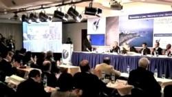SIP preocupada por acoso a periodistas