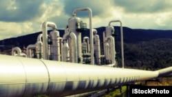 Geothermal technologies