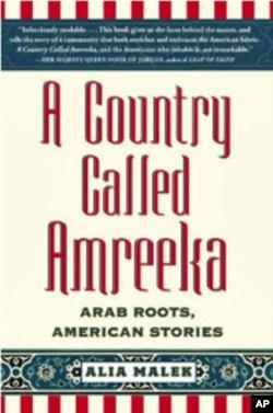 Seeing History Through Arab-American Eyes