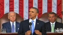 В преддверии выборов Конгресс избегает спорных вопросов