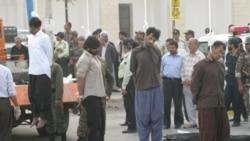 عفو بین الملل: طی یکسال ۲۵۲ تن در ایران اعدام شده اند