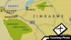 ZImbabwe Elections 2013
