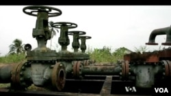 尼日利亞油管