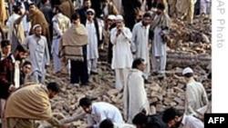 Al-Qaida phủ nhận trách nhiệm giết chết thường dân Pakistan