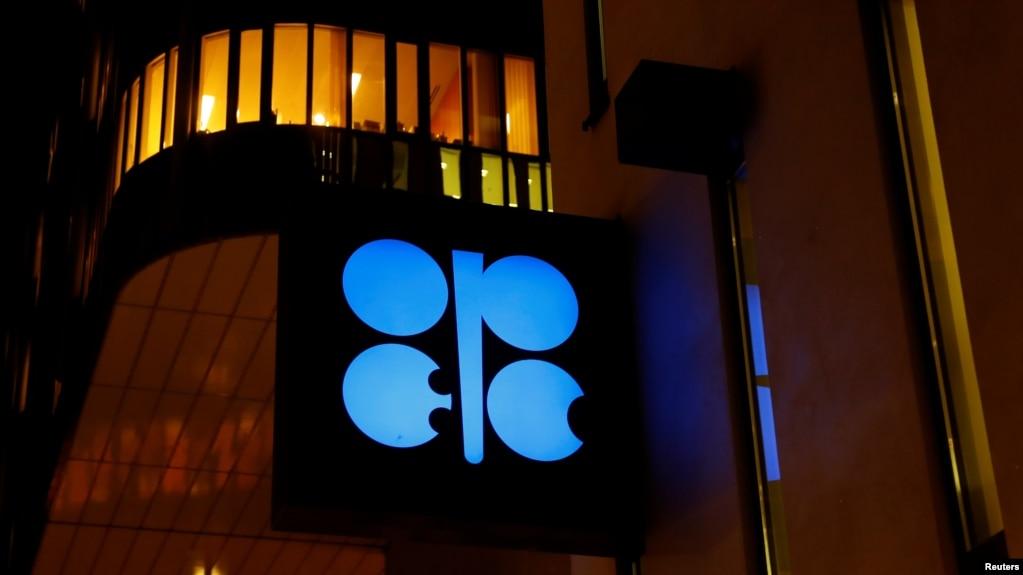 OPEC, Russia Move Closer to Cutting Oil Output