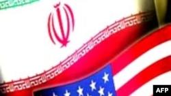 Словесная дуэль между Вашингтоном и Тегераном