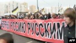 Gorbaçov bën thirrje për zgjedhje të reja në Rusi