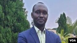 Jean Paul Ndayisabye wandikiye perezida Kagame amusaba kurenganura abiga mu mashuli y'ibanze