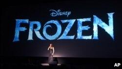 Frozen ha ganado un Óscar, un Globo de Oro y un Bafta a la mejor película de animación, entre muchos otros premios.