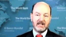 Problemas para mercados emergentes