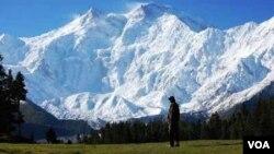 Himalay dağları