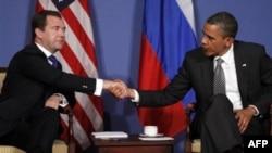 Томас Грэм: мировой порядок, основанный на главенстве Запада, рухнул