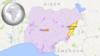 Boko Haram Seizes Nigerian City