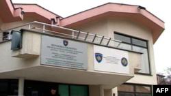 Kosova në udhëkryq për zgjedhje të parakohshme apo të jashtëzakonshme