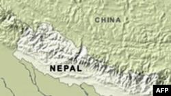 Khoảng 20.000 người Tây Tạng đang sống tại Nepal