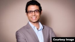 ڈاکٹر اسد محمود