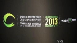 Anti-Doping Authorities Adopt Stricter Rules
