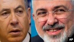 اسراییل از بابت پیشرفت مذاکرات با ایران، نگران است