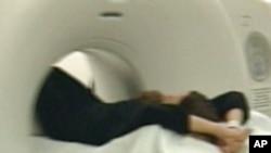 มีการเรียกร้องให้มีมาตรฐานทั่วสหรัฐเกี่ยวกับการถูกรังสีจากการตรวจ CT Scan