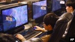 فریدم هاوس: بیشترین نقض آزادی انترنت در چین بوده است.