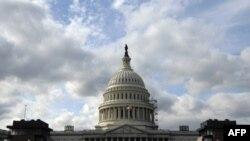 Hạ viện Mỹ biểu quyết về đề nghị cắt giảm thâm hụt ngân sách