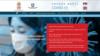 U Srbiji drugi slučaj koronavirusa, oboleo kineski državljanin