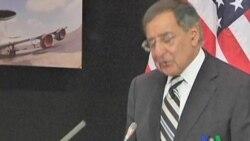 2011-10-07 粵語新聞: 北約表示準備好撤離阿富汗