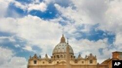 Papa Admite a Utilização do Preservativo Em Certos Casos
