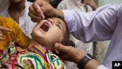 La vaccination reste le meilleur moyen de prévenir la rougeole