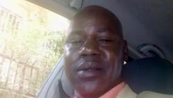 Fasso Diama Diekoulou Hakilina IBK Ka Fanga Ta La!!
